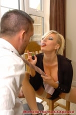 Michelle Thorne - Michelle The Seductive Boss (Thumb 04)