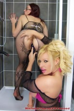Michelle Thorne - Ripping Clothes (Thumb 13)