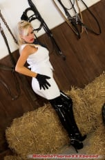 Michelle Thorne - Sybian Stable (Thumb 02)