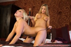 Michelle Thorne - Tiffany Michelle (Thumb 06)
