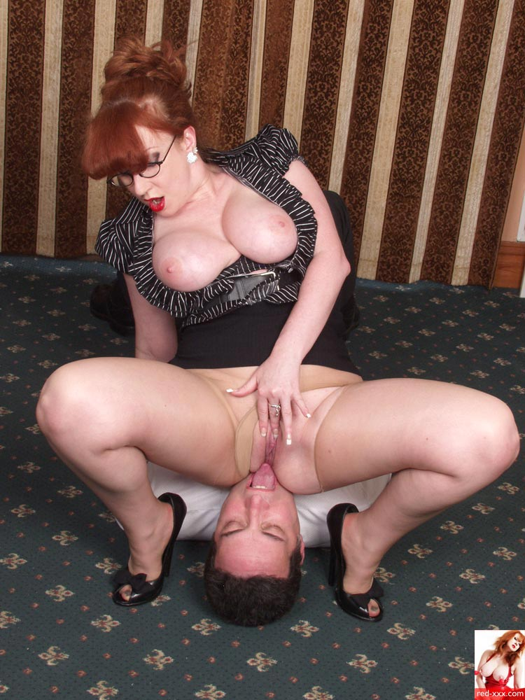 фото порно зрелая госпожа