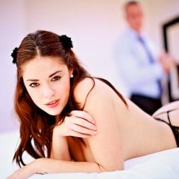 Ava Dalush in 'Daring Sex' Fade Into You (Thumbnail 4)