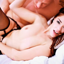 Ava Dalush in 'Daring Sex' Fade Into You (Thumbnail 9)