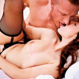 Ava Dalush in 'Daring Sex' Fade Into You (Thumbnail 10)