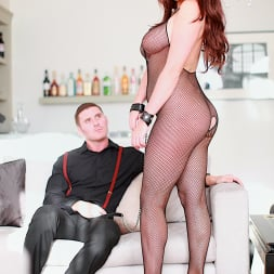 Emma Leigh in 'Daring Sex' Bound By Lust (Thumbnail 3)
