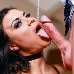 Jasmine Jae in 'Daring Sex' Bound By Lust (Thumbnail 5)