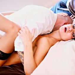 Jasmine Jae in 'Daring Sex' Fade Into You (Thumbnail 14)