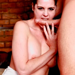Karina Currie in 'Daring Sex' What She Wants (Thumbnail 8)
