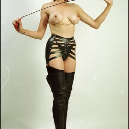 Lady Sonia in 'Lady Sonia' Booted dominatrix (Thumbnail 5)
