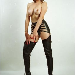 Lady Sonia in 'Lady Sonia' Booted dominatrix (Thumbnail 15)