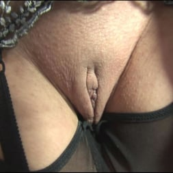 Lady Sonia in 'Lady Sonia' Corset wife toying (Thumbnail 5)