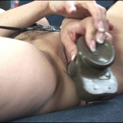 Lady Sonia in 'Lady Sonia' Corset wife toying (Thumbnail 15)