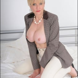 Lady Sonia in 'Lady Sonia' Equestrian mature (Thumbnail 9)