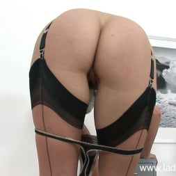 Lady Sonia in 'Lady Sonia' Hot ass leggy milf (Thumbnail 7)