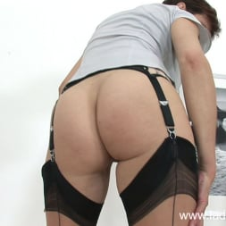 Lady Sonia in 'Lady Sonia' Hot ass leggy milf (Thumbnail 15)