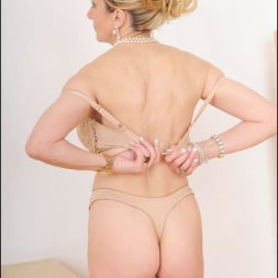 Lady Sonia in 'Lady Sonia' Hot wife in lingerie (Thumbnail 12)