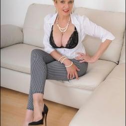 Lady Sonia in 'Lady Sonia' Leggings mature (Thumbnail 5)