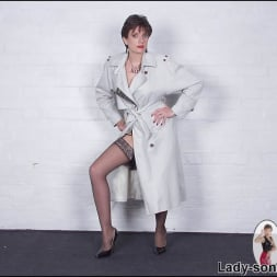 Lady Sonia in 'Lady Sonia' Lingerie dominatrix (Thumbnail 6)