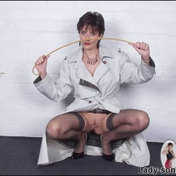 Lady Sonia in 'Lady Sonia' Lingerie dominatrix (Thumbnail 7)