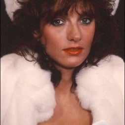 Lady Sonia in 'Lady Sonia' Milf in fur coat (Thumbnail 1)