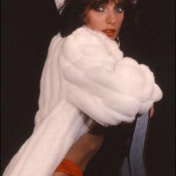 Lady Sonia in 'Lady Sonia' Milf in fur coat (Thumbnail 15)