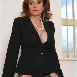 Lady Sonia in 'Lady Sonia' Office boss milf (Thumbnail 2)