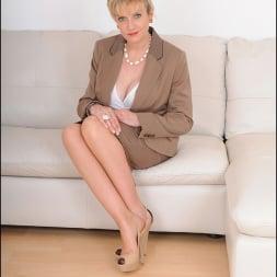 Lady Sonia in 'Lady Sonia' Older secretary (Thumbnail 1)