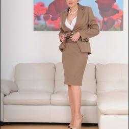 Lady Sonia in 'Lady Sonia' Older secretary (Thumbnail 2)