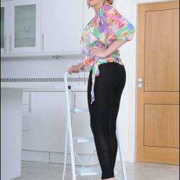 Lady Sonia in 'Lady Sonia' Skintight leggings (Thumbnail 1)