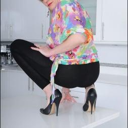 Lady Sonia in 'Lady Sonia' Skintight leggings (Thumbnail 7)