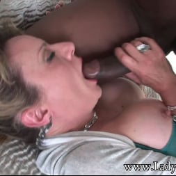 Lady Sonia in 'Lady Sonia' Sonia and black stud (Thumbnail 7)