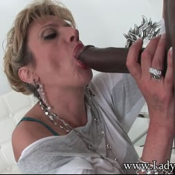 Lady Sonia in 'Lady Sonia' Sonia and black stud (Thumbnail 14)