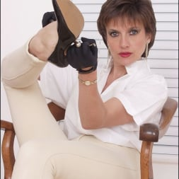 Lady Sonia in 'Lady Sonia' Strict dominatrix (Thumbnail 12)