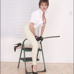 Lady Sonia in 'Lady Sonia' Strict dominatrix (Thumbnail 14)