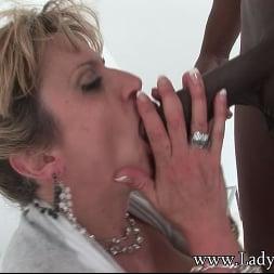 Lady Sonia in 'Lady Sonia' Taken by black cock (Thumbnail 7)