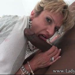 Lady Sonia in 'Lady Sonia' Taken by black cock (Thumbnail 12)