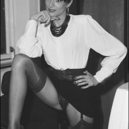Lady Sonia in 'Lady Sonia' Vintage lady sonia (Thumbnail 8)
