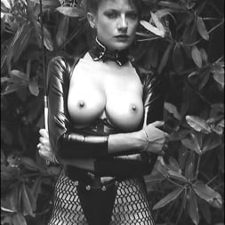 Lady Sonia in 'Lady Sonia' Vintage leggy domme (Thumbnail 5)