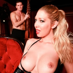 Lexi Lowe in 'Daring Sex' The Art of Control (Thumbnail 4)