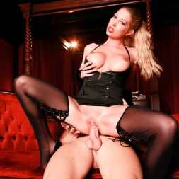 Lexi Lowe in 'Daring Sex' The Art of Control (Thumbnail 10)