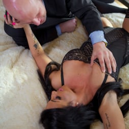 Lexy Ward in 'Daring Sex' Milf Mayhem (Thumbnail 2)
