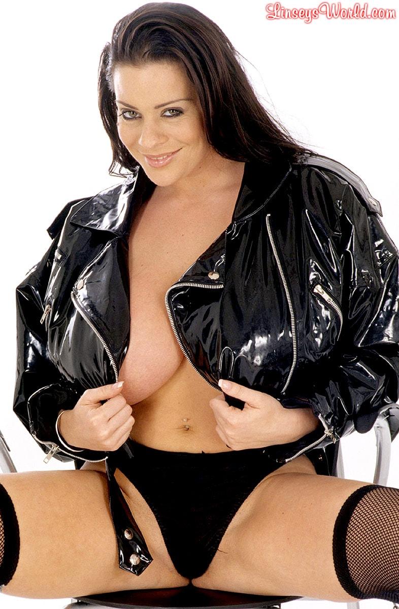 Linsey Dawn McKenzie '21th Century Fox' starring Linsey Dawn McKenzie (Photo 1)