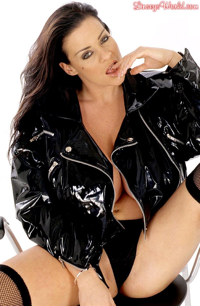 Linsey Dawn McKenzie '21th Century Fox' starring Linsey Dawn McKenzie (Photo 3)
