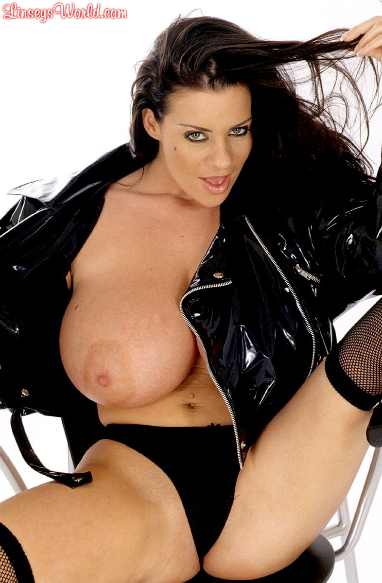 Linsey Dawn McKenzie '21th Century Fox' starring Linsey Dawn McKenzie (Photo 4)