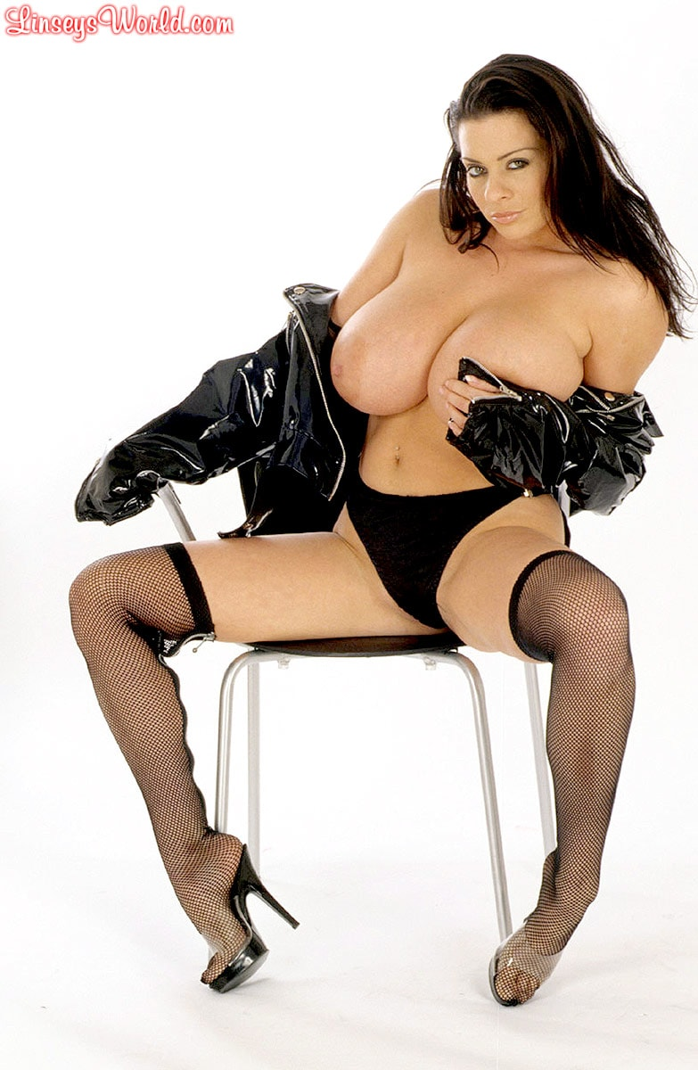 Linsey Dawn McKenzie '21th Century Fox' starring Linsey Dawn McKenzie (Photo 10)