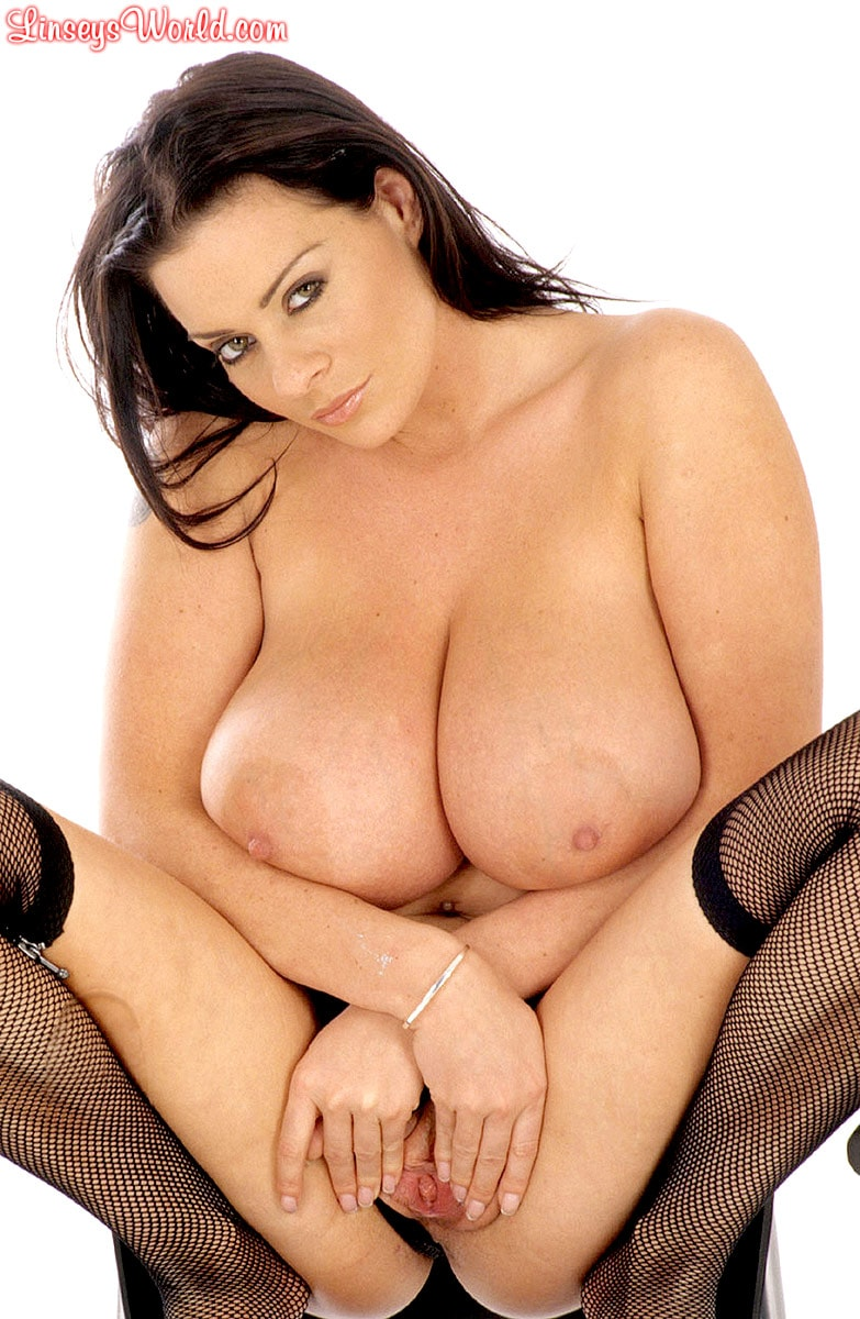 Linsey Dawn McKenzie '21th Century Fox' starring Linsey Dawn McKenzie (Photo 14)