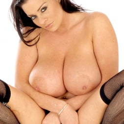 Linsey Dawn McKenzie in 'Linsey Dawn McKenzie' 21th Century Fox (Thumbnail 14)