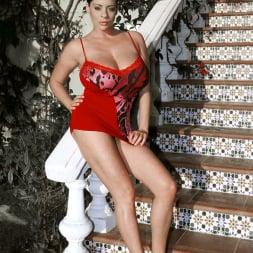 Linsey Dawn McKenzie in 'Linsey Dawn McKenzie' Costa Del Sol (Thumbnail 1)