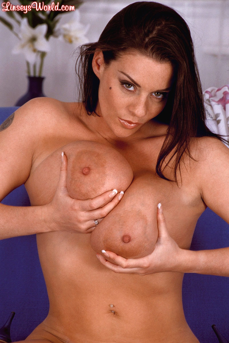 Linsey Dawn McKenzie 'Couch Tomato' starring Linsey Dawn McKenzie (Photo 14)