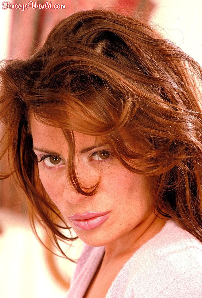 Linsey Dawn McKenzie 'Hidden Gem' starring Linsey Dawn McKenzie (Photo 1)